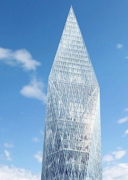 130912093913-infinity-tower----invisible-skycraper-1-vertical-gallery