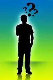 Psychologists 7 Points About Human Behavior