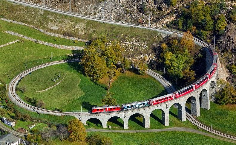 brusio-spiral-viaduct-12[6]