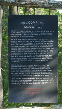 Bracken Bat Cave12_exposure_resize
