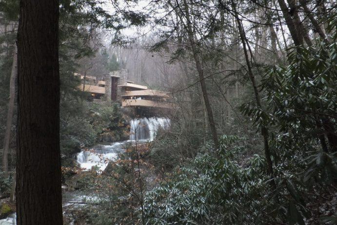 Fallingwater USA 31_exposure_resize