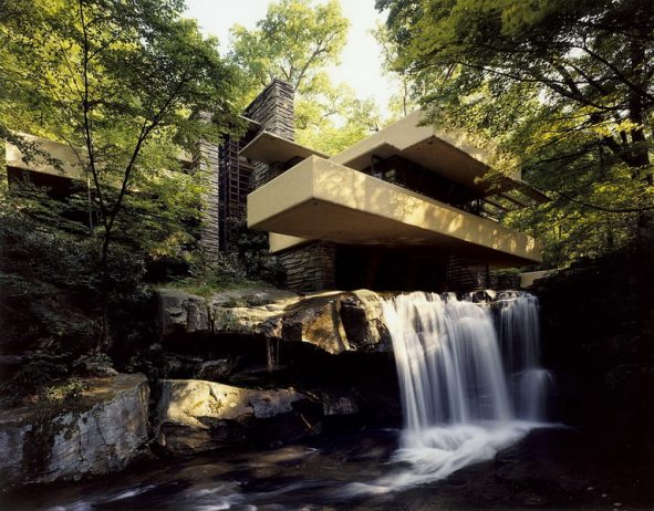 Fallingwater USA 7_exposure_resize