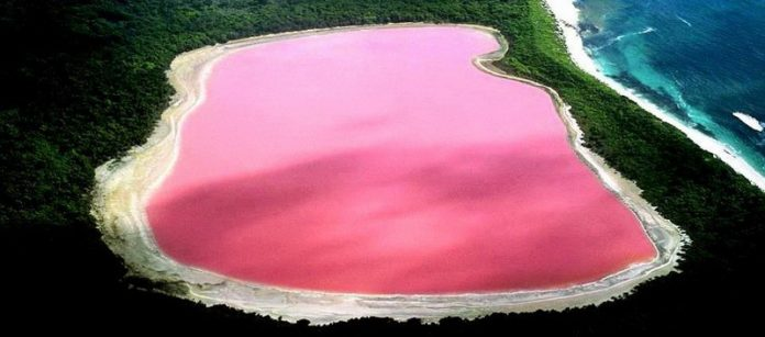 Lake Hillier Australia 12_resize_exposure