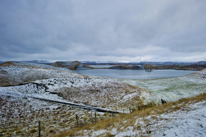 Lake Mývatn Iceland 0_resize