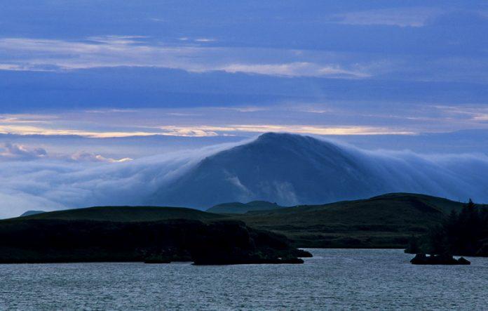 Lake Mývatn Iceland 13_resize