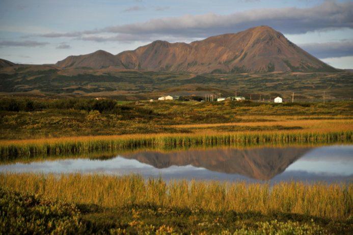 Lake Mývatn Iceland 16_resize