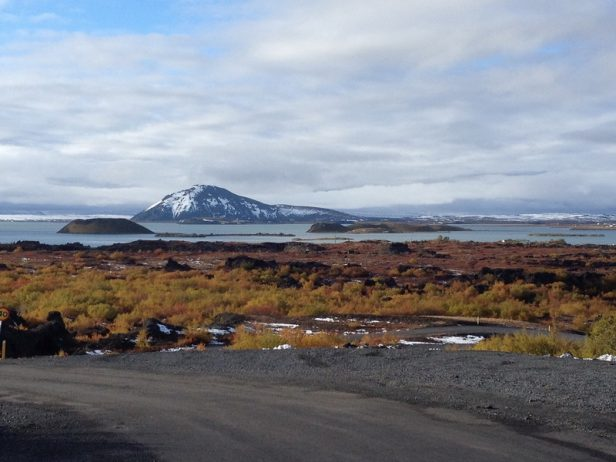 Lake Mývatn Iceland 17_resize