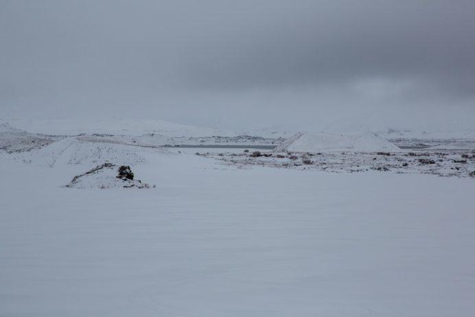 Lake Mývatn Iceland 20_resize
