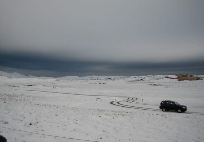 Lake Mývatn Iceland 31_resize