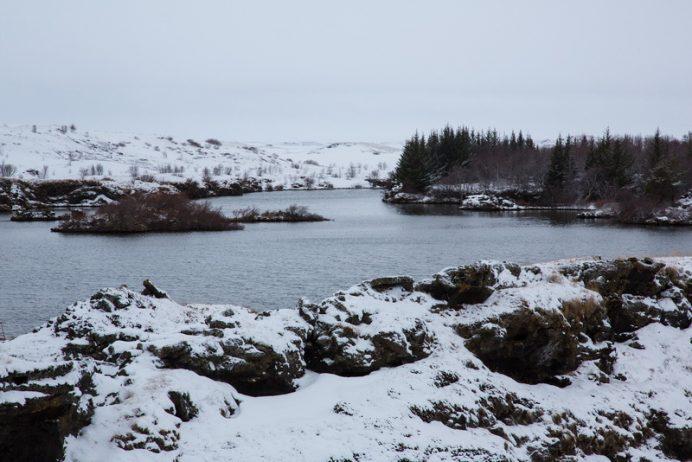 Lake Mývatn Iceland 6_resize