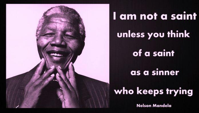 Nelson Mandela Quotes 12_resize