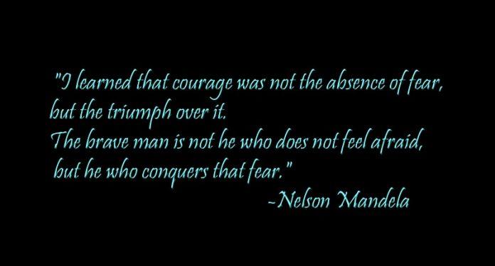 Nelson Mandela Quotes 13_resize