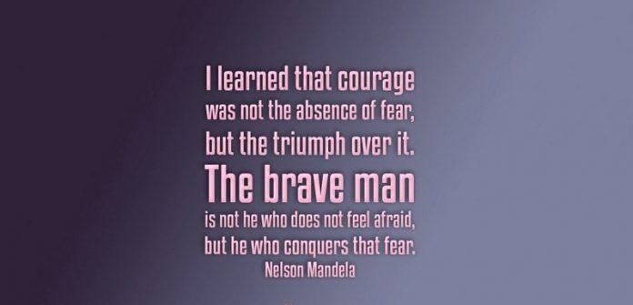 Nelson Mandela Quotes 15_resize