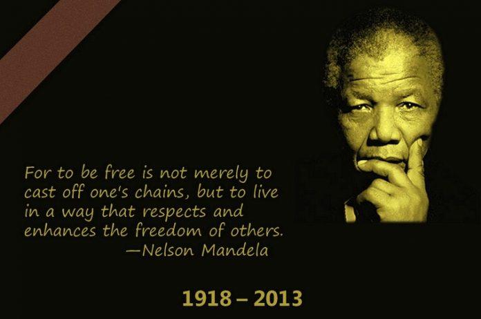 Nelson Mandela Quotes 16_resize