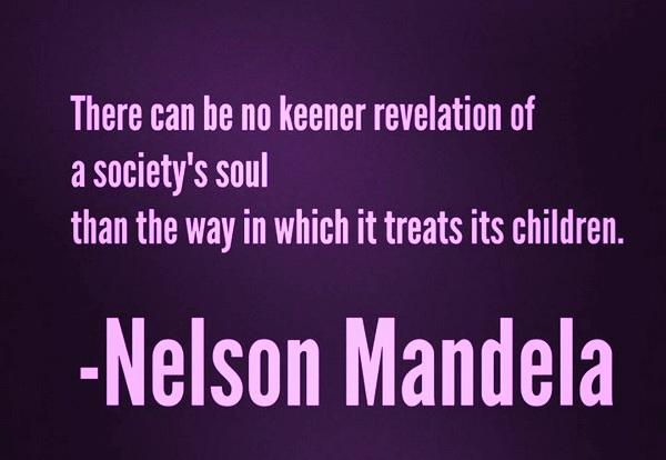 Nelson Mandela Quotes  23_resize