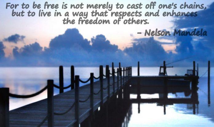 Nelson Mandela Quotes 24_resize