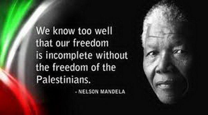 Nelson Mandela Quotes  4_resize