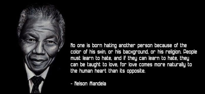 Nelson Mandela Quotes_resize 2