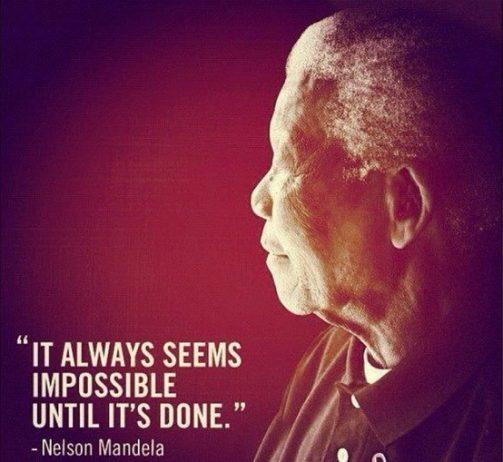 Nelson Mandela Quotes_resize 3