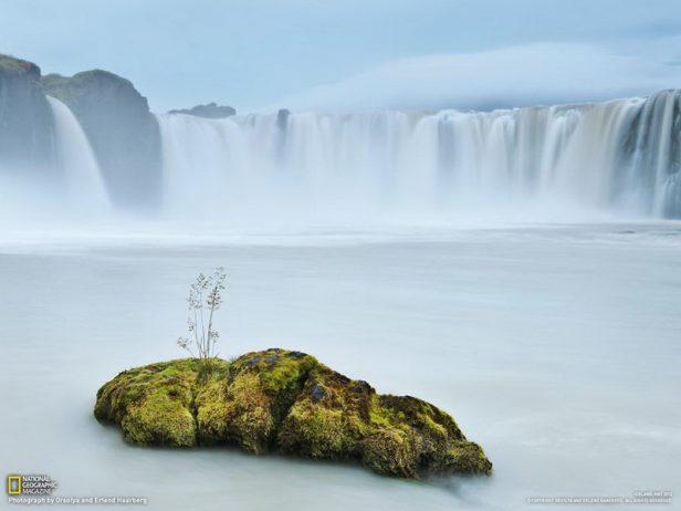 Waterfalls Of Gods Iceland3_resize
