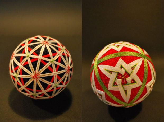 embroidered-temari-balls-japan-11