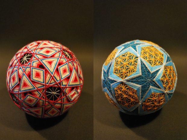 embroidered-temari-balls-japan-13