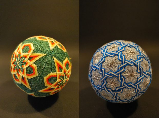 embroidered-temari-balls-japan-14