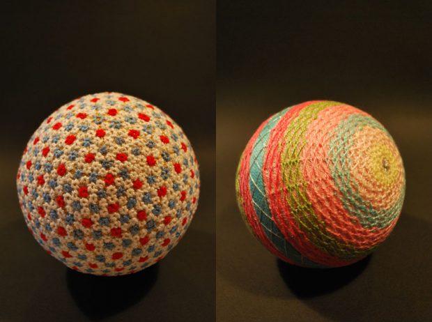 embroidered-temari-balls-japan-15
