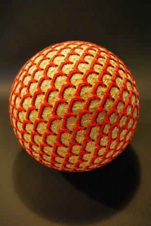 embroidered-temari-balls-japan-5