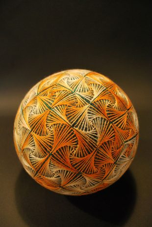 embroidered-temari-balls-japan-6