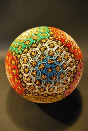 embroidered-temari-balls-japan-9