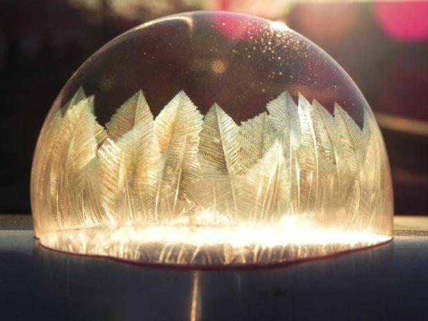 frozenbubbles1