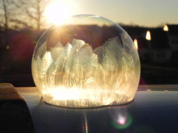 frozenbubbles3
