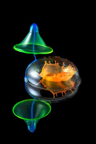 high-speed-water-drop-photography-by-markus-reugels-3