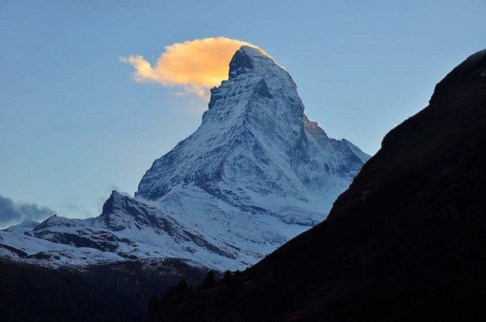 Zermatt,