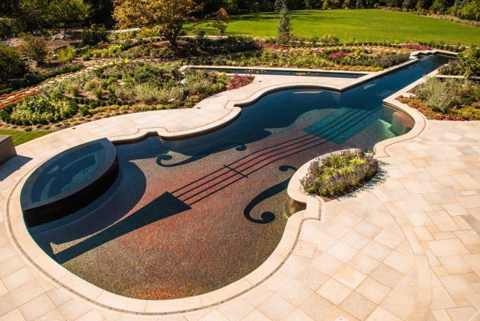 stradivarius-violin-pool-14