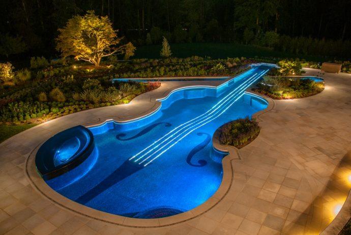 stradivarius-violin-pool-29