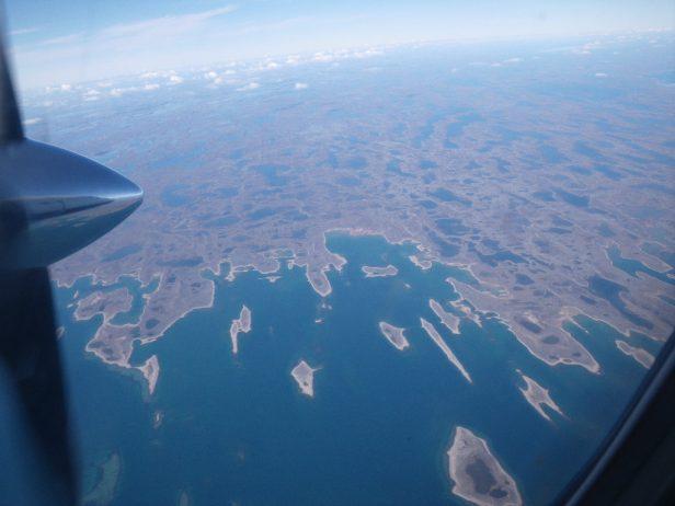 Baker Lake Canada7