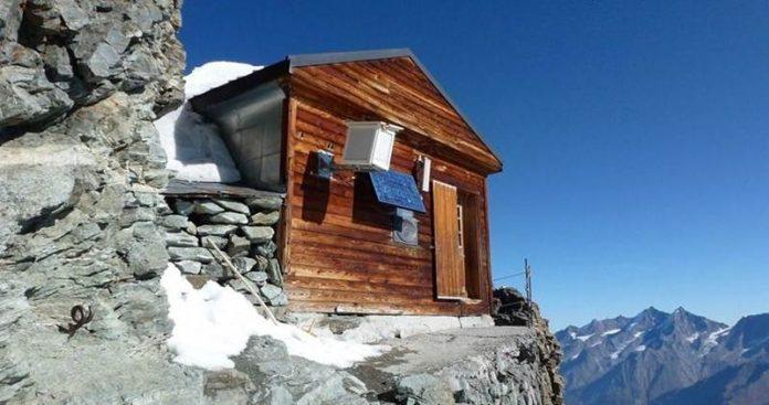 Solvay Hut Switzerland12