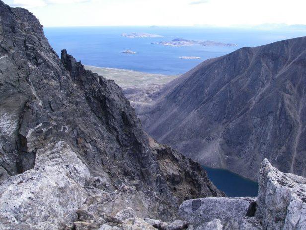 Torngat Mountains National Park10