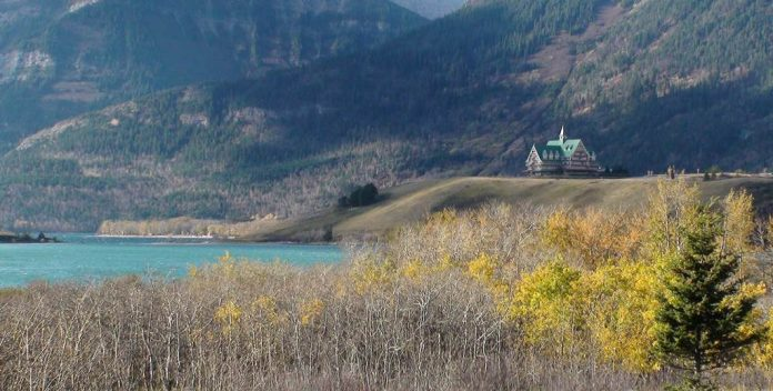 Torngat Mountains National Park6