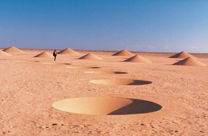 desertbreath4