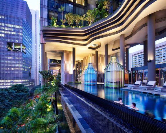 parkroyal-on-pickering-hotel-singapore-skygardens-by-woha-4