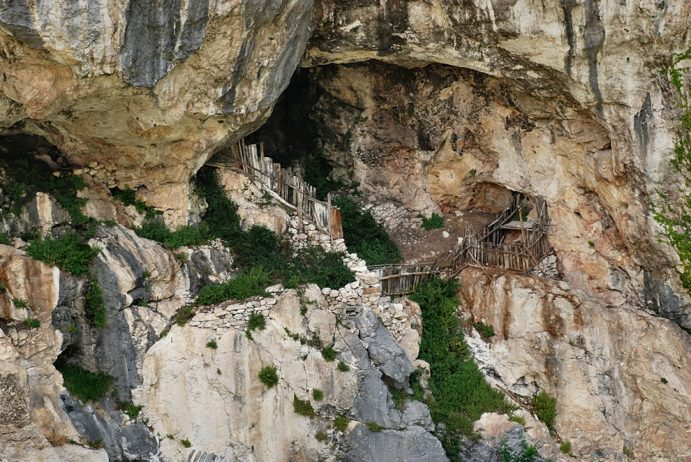 Cares Gorge Trail Adventure is one of the Most Fine-looking Hikes in Spain12