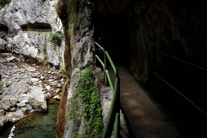 Cares Gorge Trail Adventure is one of the Most Fine-looking Hikes in Spain17