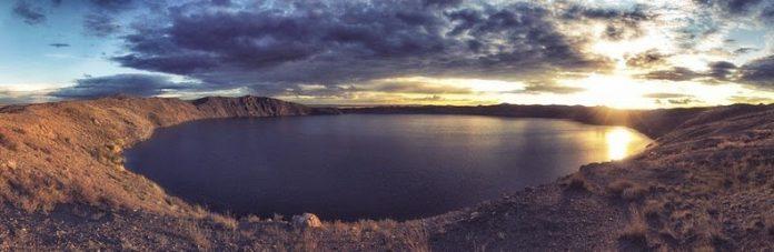 Lake Chagan4