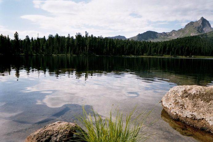Svetloe Lake Serbia10
