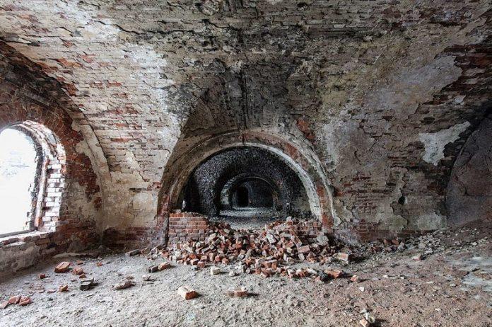 fort-zverev-19[2]