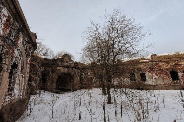 fort-zverev-21[2]