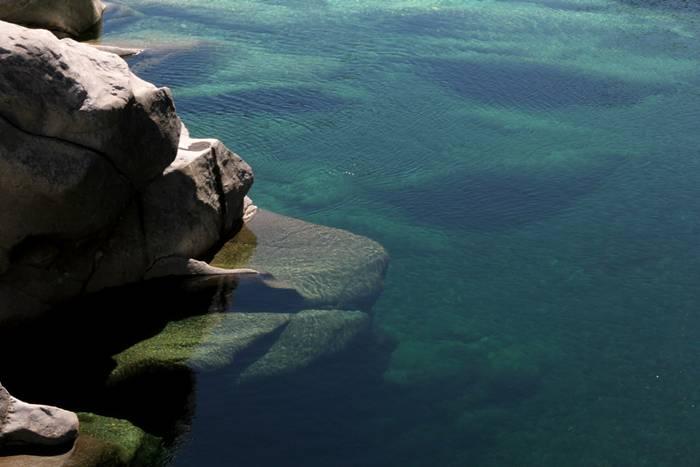 Verzasca River Switzerland15